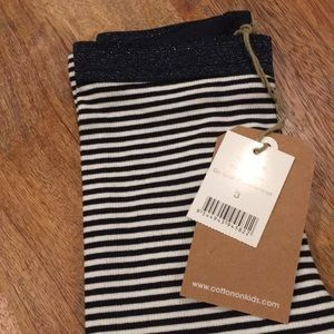 Cotton On leggings size 3 new